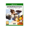 Blizzard Overwatch Origins Edition Xbox One-játék