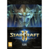 Blizzard Starcraft 2: Legacy of the Void - PC (72968HG)