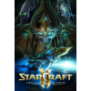 Blizzard Starcraft II - Legacy Of The Void (PC)
