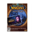 Blizzard World Of Warcraft PC Prepaid kártya, 60 nap