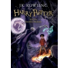 Bloomsbury J. K. Rowling: Harry Potter and the Deathly Hallows