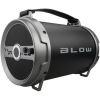 Blow BT2500 Bluetooth/FM Speaker 150W