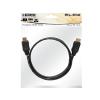 Blow HDMI-HDMI 1m