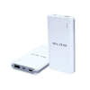 Blow Power Bank 15000mAh 2xUSB PB16C USB A+C