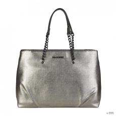 Blu Byblos női bevásárló táska PENC-WSAF_675P80_038_BRONZO