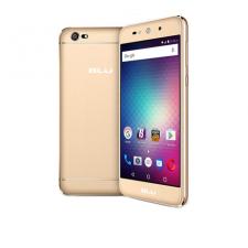 BLU Grand Max mobiltelefon