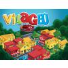 Blue Orange Games Villageo