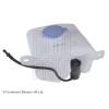 BLUE PRINT Mosóvízszivattyú, szélvédőmosó BLUE PRINT ADG00308