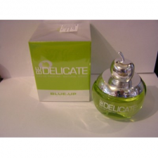 Blue Up Be Delicate EDP 100 ml parfüm és kölni