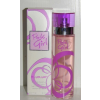 Blue Up Pink Girl EDP 100ml