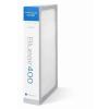 Blueair Hepa szűrő a Blueair 4-es levegőtisztítókhoz