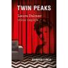 Bluemoon Könyvek Twin Peaks - Laura Palmer titkos naplója (Új példány, megvásárolható, de nem kölcsönözhető!)