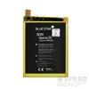 BlueStar Premium Sony Xperia Z5 kompatibilis akkumulátor 2900mAh Li-Polymer