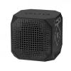 Bluetooth 2.1 hangszóró kocka 5W