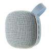 Bluetooth hangszóró: Joway BM139 kék bluetooth hangszóró 3W