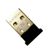 Bluetooth USB mini adapter dongle 4.0