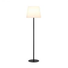 Blumfeldt Moody ST,lámpa, IP65, PE lámpatest, E27, max.25W kültéri világítás