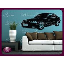 BMW falmatrica 061 ver-061 matrica