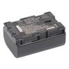 BN-VG107 Akkumulátor 2400 mAh