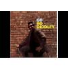 Bo Diddley - Go Bo Diddley+2 Bonus Tracks (Ltd.180g Vinyl) (Vinyl LP (nagylemez))