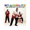 Bo Diddley The Singles Collection (CD)