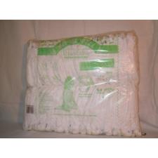 BO-GI UP&GO pelenka, Maxi 4, 8-15 kg, 56 db-os pelenka