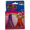 Bo-Po: 2 darabos körömlakk szett - több színben