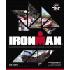 Bob Babbitt Ironman