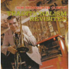 Bob Brookmeyer Traditionalism Revisited (CD)