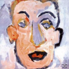 Bob Dylan Selfportrait CD