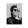 Bob Dylan The Bootleg Series Volumes (CD)