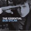 Bob Dylan The Essential (CD)