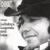 Bobby Bare Sings Lullabys, Legends and Lies (CD)