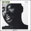 Bobby McFerrin BOBBY MCFERRIN - The Voice CD