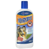Bobi bolhaírtó sampon 200 ml