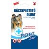 BOBI Star élősködők elleni spot on kutyáknak - 1 x 1 ml