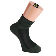Bobr thermo zokni nyári1 pár zöld