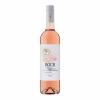 Bock József Pincészet Bock Rosé Cuvée [0,75L | 13%]