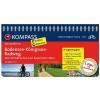 Bodensee-Königssee-Radweg - (vom Schwäbischen zum Bayerischen Meer) kerékpáros túrakalauz - Kompass FF 6426