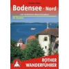 Bodensee Nord - RO 4347