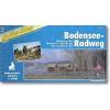 Bodensee Radweg - Esterbauer