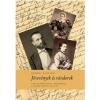Bodoky Richárd - JÖVEVÉNYEK ÉS VÁNDOROK - CSALÁDTÖRTÉNETI TÖREDÉKEK A KEZDETEKTÕL 1870-IG