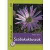 Bodor János SZOBAKAKTUSZOK (88 színes oldal)