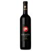 Bodri Szekszárdi Bikavér száraz vörösbor 16% 750 ml