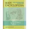 Body Encyclopedia – Lisbeth Marcher, Sonja Fich