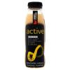 Body&Future Active szénsavmentes ital többféle gyümölcsből és sütőtök pürével 330 ml