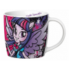bögre MY LITTLE PONY - EQUESTRIA GIRLS - TWILIGHT SPARKLE