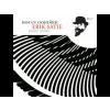 Bojan Gorisek Piano Works (Vinyl LP (nagylemez))