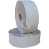 Bokk Toalettpapír, 1 rétegű, nagytekercses, 23 cm átmérő, törtfehér