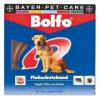 BOLFO bolhanyakörv kutya 66 cm